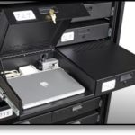 Texas Media Storage